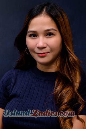156386 - Angel Beth May Age: 23 - Philippines