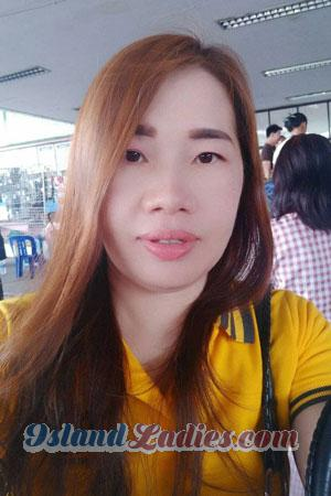 Thaise dating Brides
