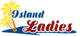 Island Ladies Logo