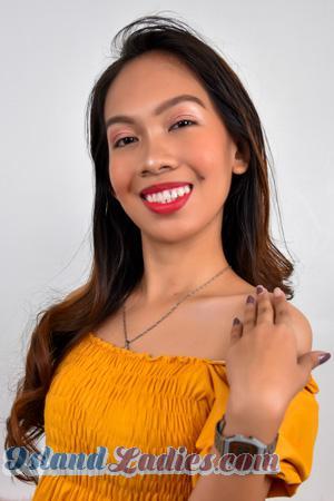 Filipino dating singleä